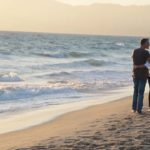 Karin & Michael's Love Story • Venice Beach