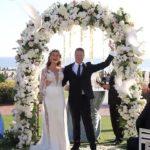 Karin & Michael's Feature Film • Hotel Del Coronado