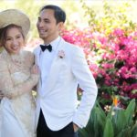 Ky & Michael's Feature Film • Rancho Valencia Resort & Spa