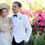Ky & Michael's Feature Film • Rancho Valencia Resort & Spa