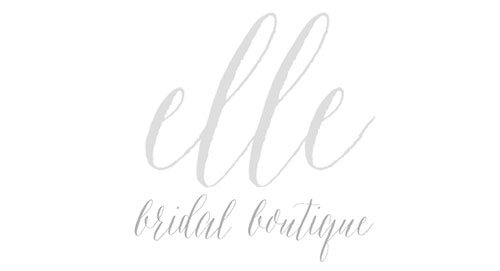 Elle Bridal Boutique