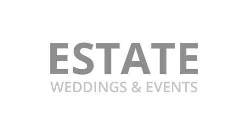 Estate Weddings & Events